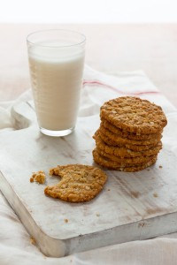 NellyleComte.cookies (1 of 1)